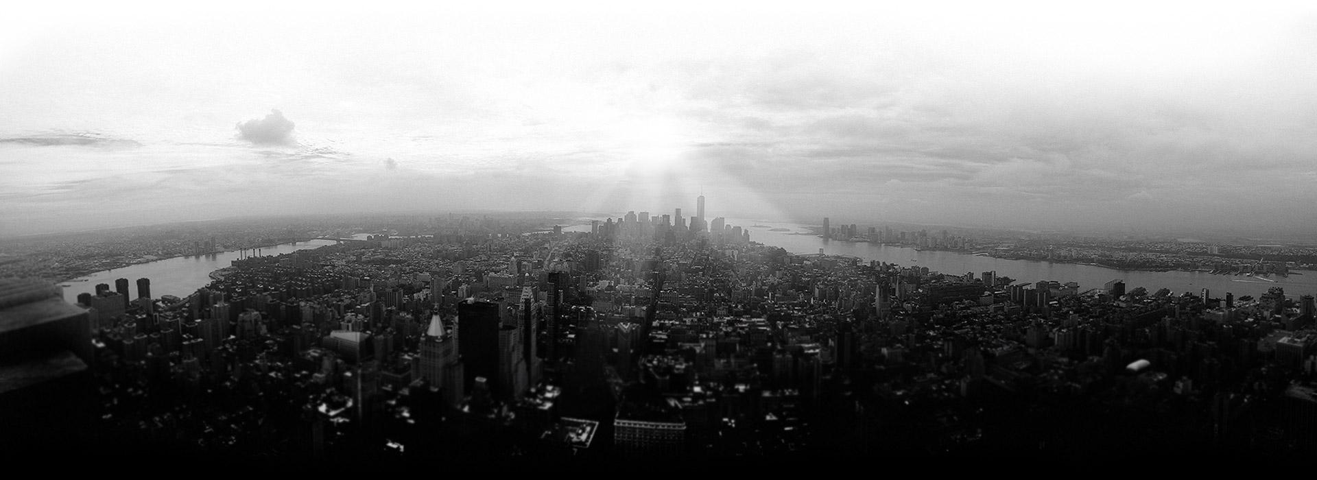citybg.jpg